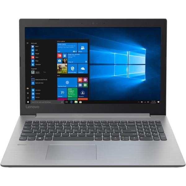 لپ تاپ 15 اینچی لنوو مدل Ideapad 330 - AP