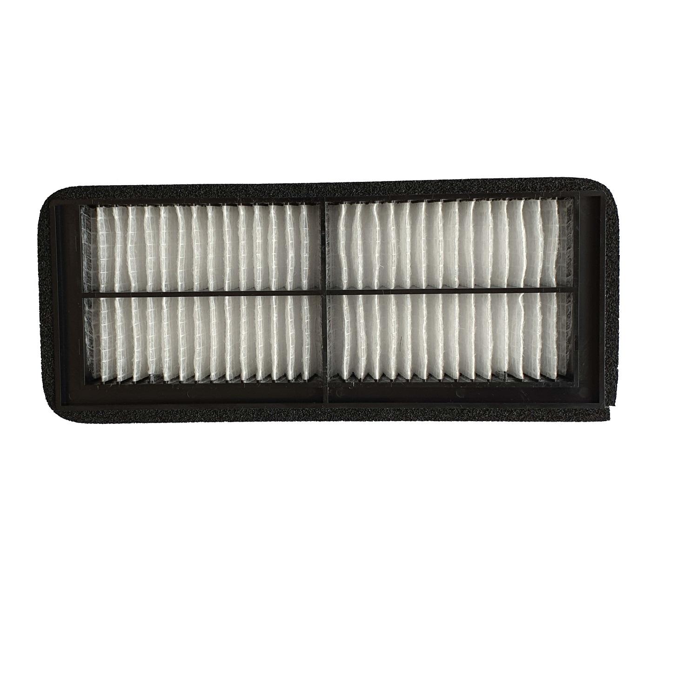 قیمت                      فیلتر گرد و غبار کانن مدل FL2-7553