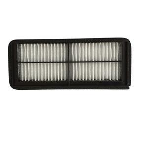 فیلتر گرد و غبار کانن مدل FL2-7553