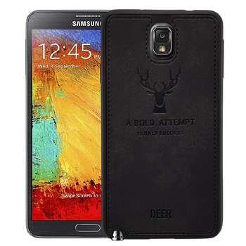 کاور  مدل DEE-05 مناسب برای گوشی موبایل سامسونگ Galaxy Note 3