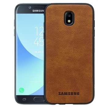 کاور دکین مدل SA-L1 مناسب برای گوشی موبایل سامسونگ Galaxy J7 Pro
