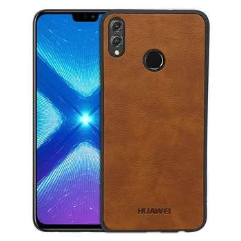 کاور دکین مدل  SA-L1 مناسب برای گوشی موبایل آنر 8X