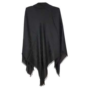 روسری زنانه کد L130