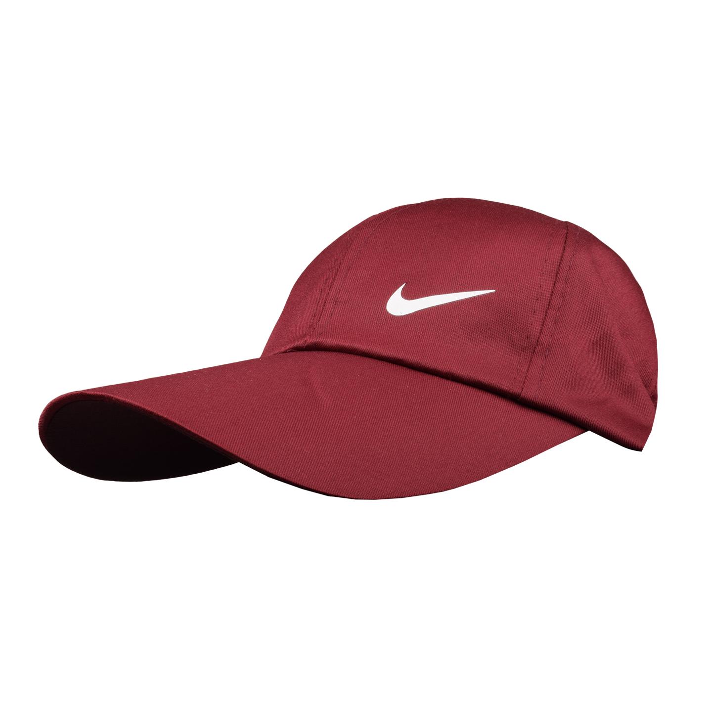 قیمت کلاه کپ مدل NK1051