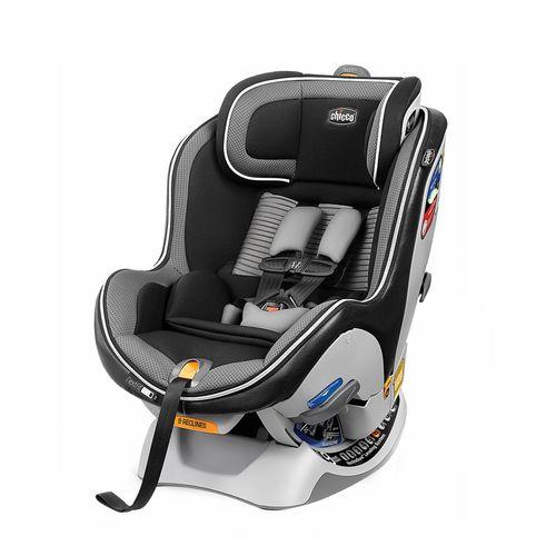 صندلی خودرو کودک چیکو مدل  Zip Air Convertible