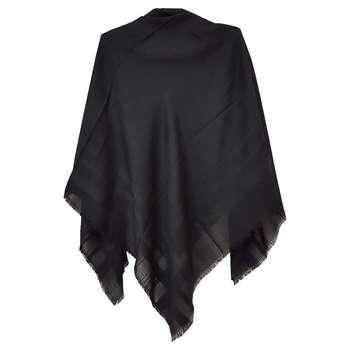 روسری زنانه کد L132