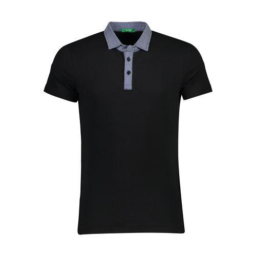 تی شرت مردانه آر ان اس 1131118-99