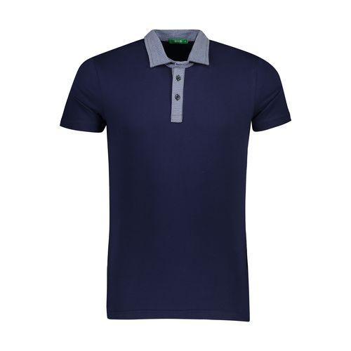 تی شرت مردانه آر ان اس مدل 1131118-59