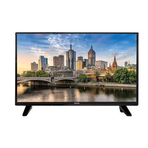 تلویزیون ال ای دی هوشمند وستل مدل 32HA5000T سایز 32 اینچ