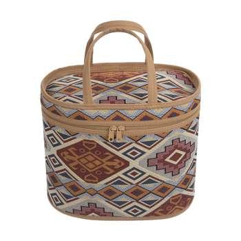 کیف دستی زنانه کد 08  