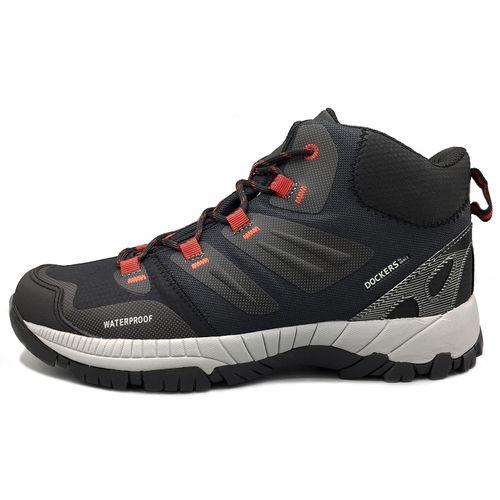 کفش کوهنوردی مردانه داکرز کد JH-HI43096-GH