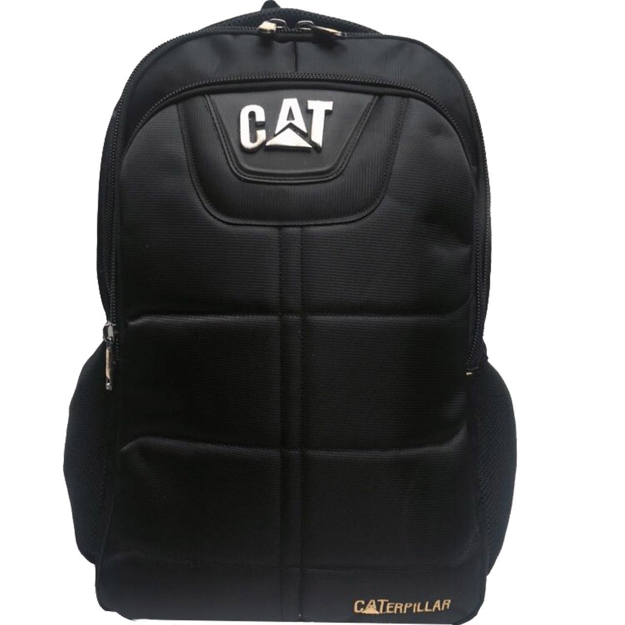 کوله پشتی لپ تاپ مدل CA1023 مناسب برای لپ تاپ 17 اینچی