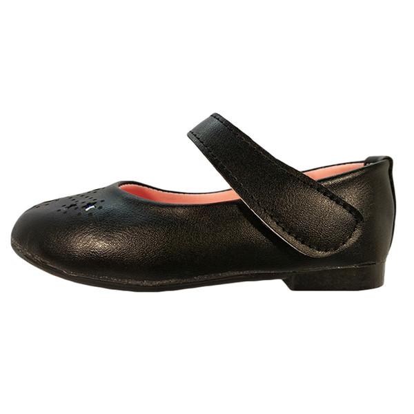 کفش دخترانه مدل STAR_BLDM23