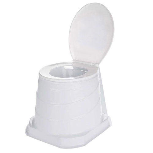 توالت فرنگی کد 02