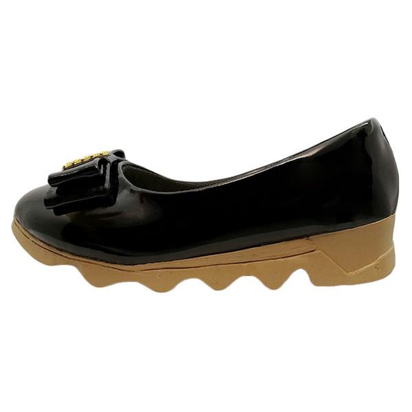 کفش دخترانه مدل ZA_BDM01