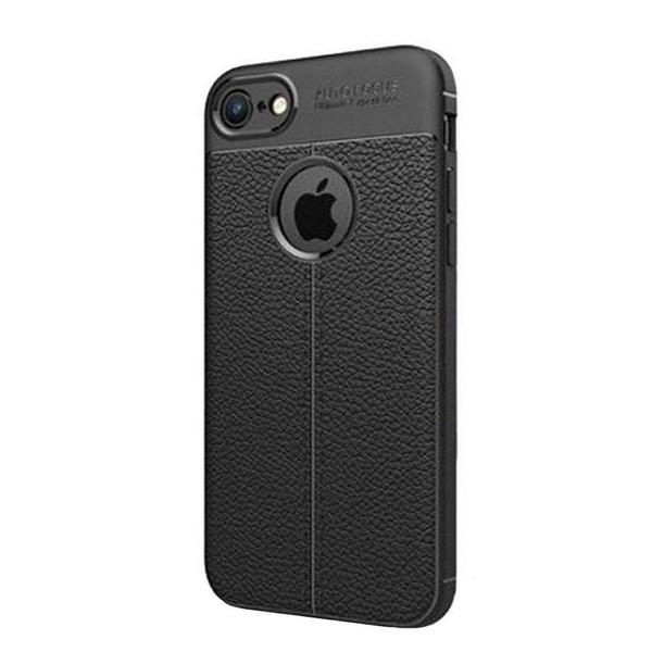 کاور مورفی مدل Auto7 مناسب برای گوشی موبایل اپل Iphone 5/5S/SE