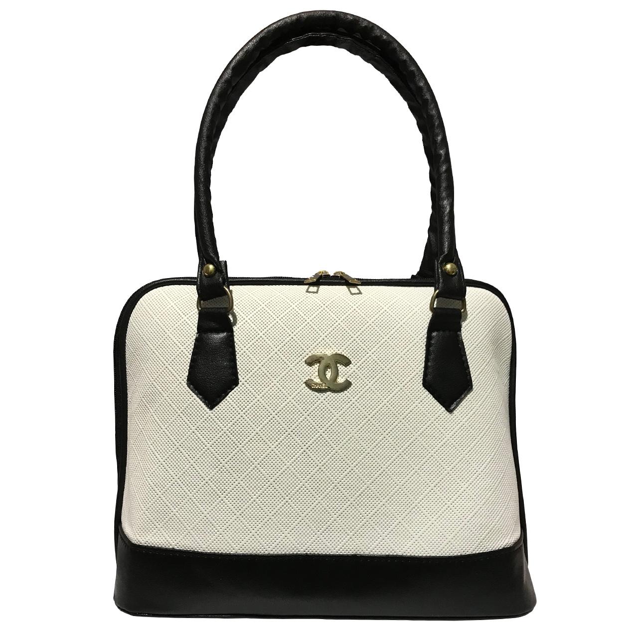 کیف دستی زنانه کد 360