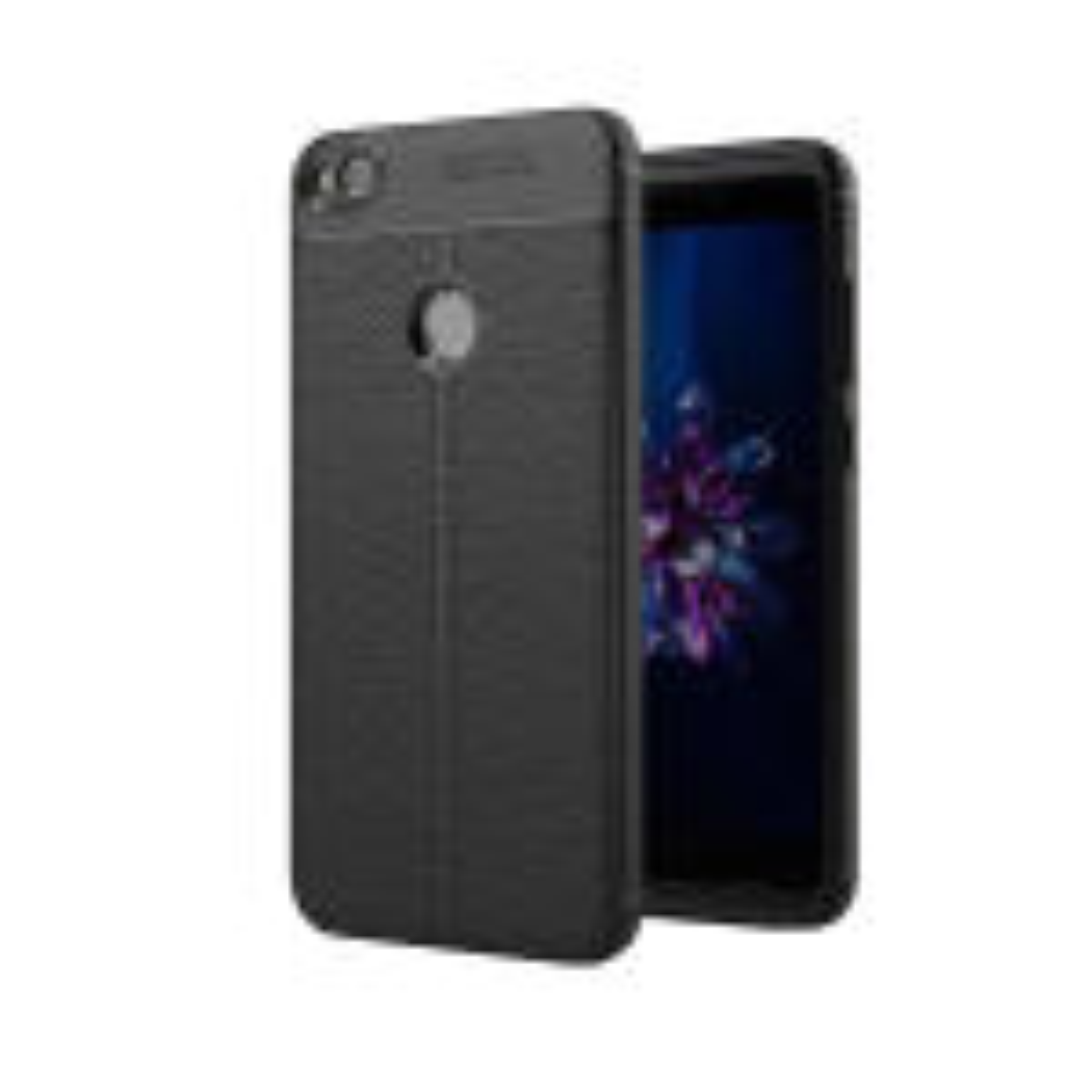 کاور مورفی مدل Auto7 مناسب برای گوشی موبایل آنر 8 Lite thumb