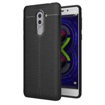 کاور مورفی مدل Auto7 مناسب برای گوشی موبایل آنر 6X