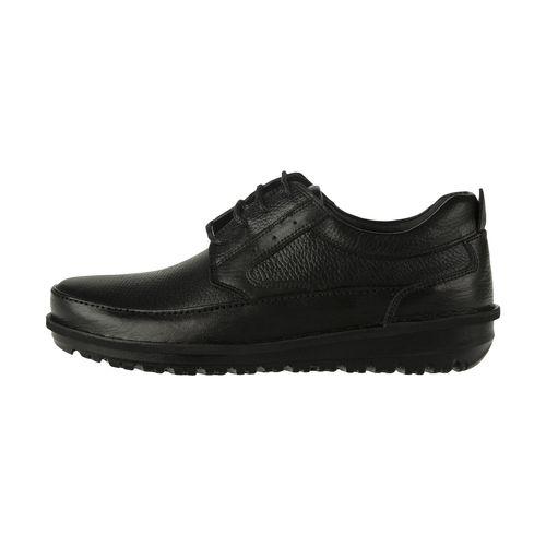 کفش روزمره مردانه دانادل مدل DN7218B-101