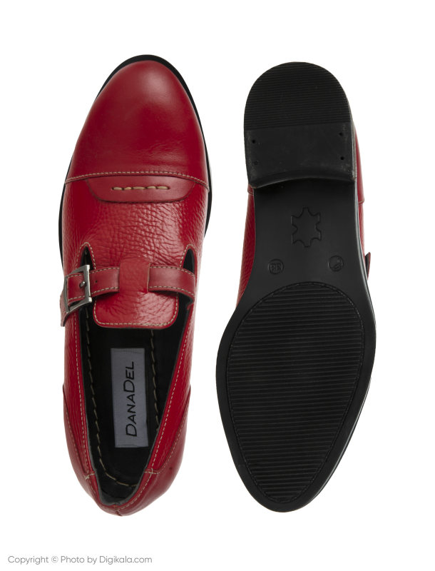 کفش روزمره زنانه دانادل مدل DN5170C-102