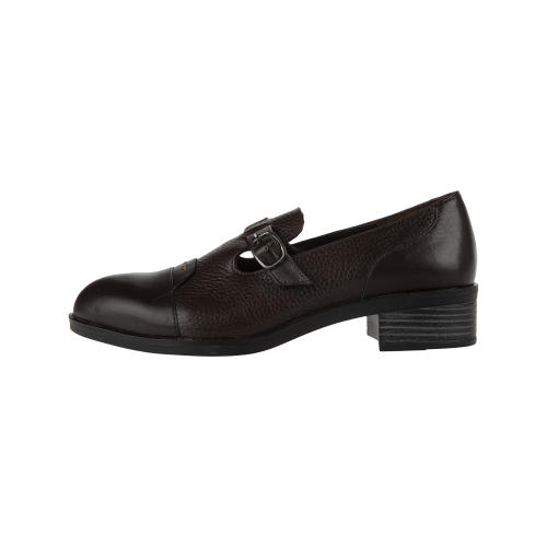 کفش روزمره زنانه دانادل مدل DN5170C-104