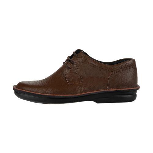 کفش روزمره مردانه دانادل مدل DN7011A-136