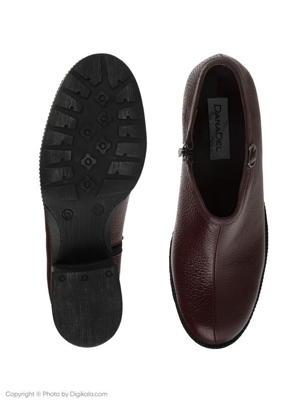 کفش روزمره زنانه دانادل مدل DN5179A-110