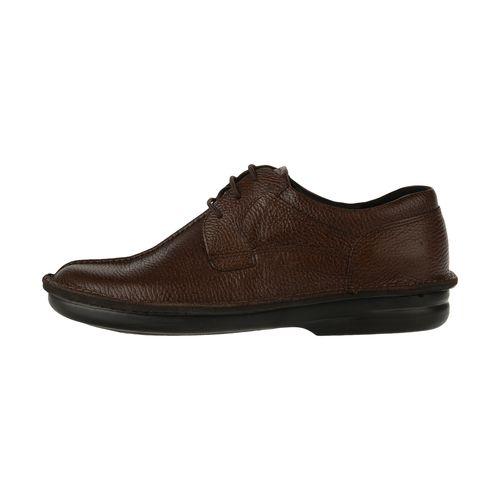 کفش روزمره مردانه دانادل مدل DN7011T-136