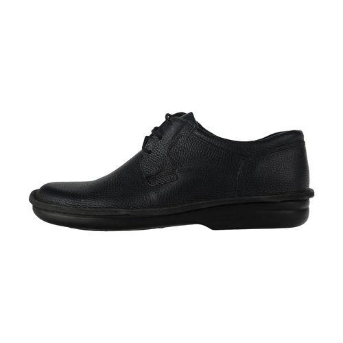 کفش روزمره مردانه دانادل مدل DN7011A-103