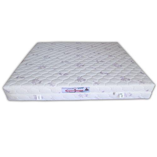 تشک طبی وگال مدل super wegal 160  دو نفره سایز 200×160 سانتیمتر