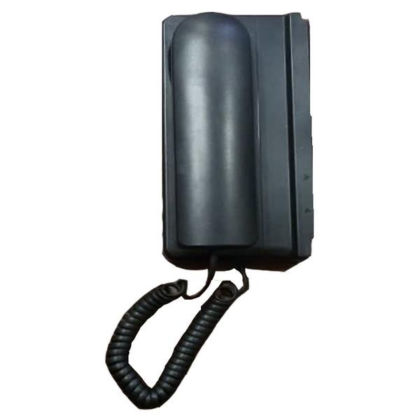 تلفن مدل HA399T مناسب برای پرینتر اچ پی LaserJet Pro MFP M127fn