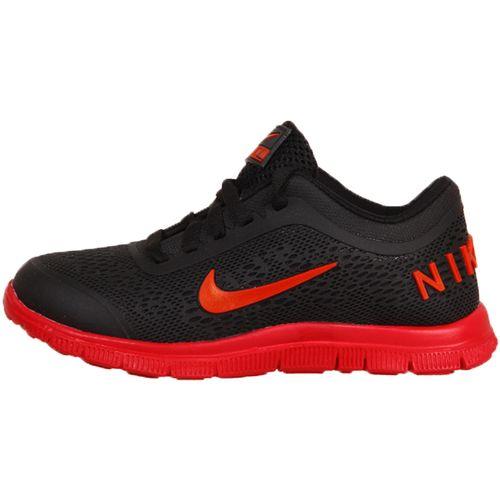 کفش مخصوص پیاده روی زنانه کد 1-1396331