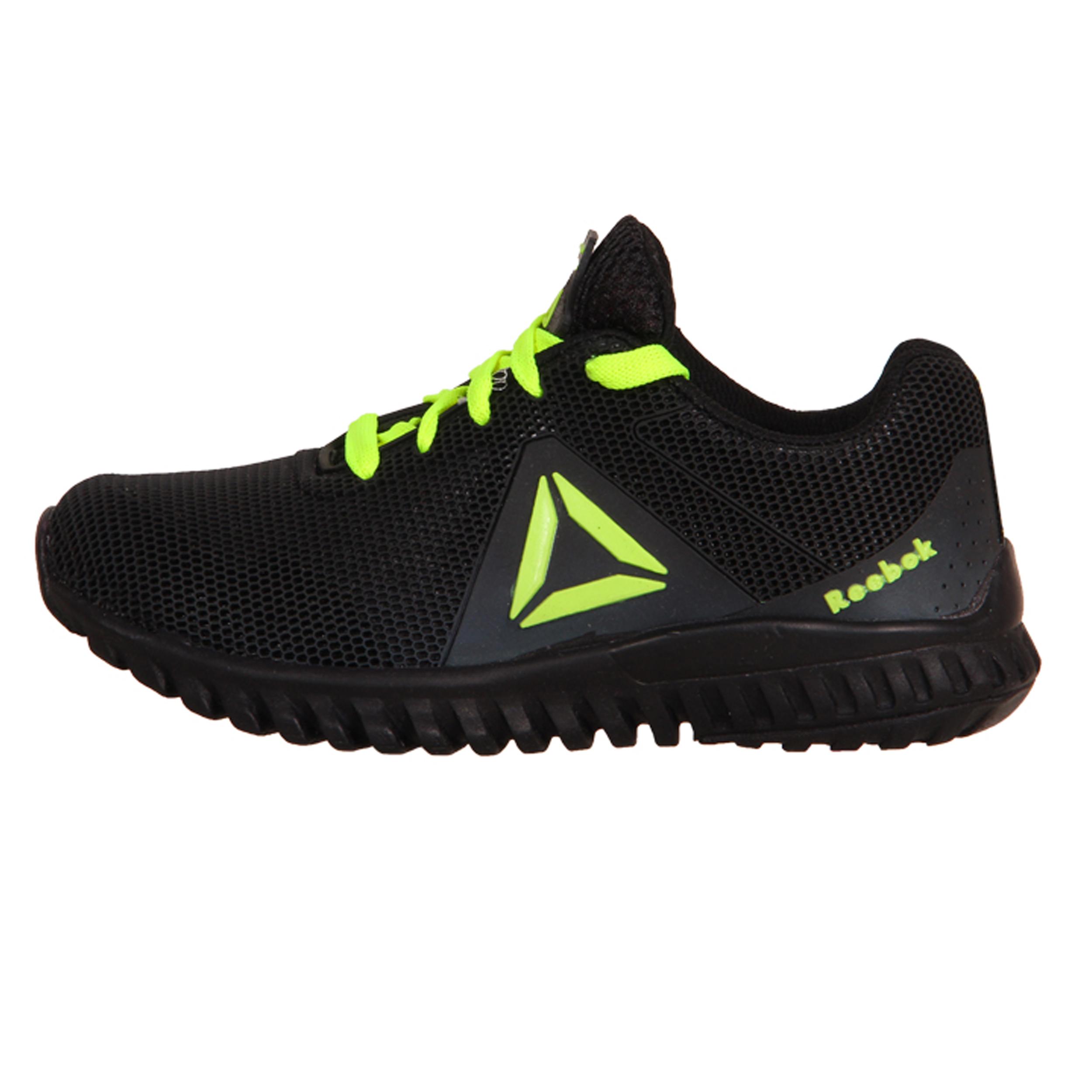 کفش مخصوص پیاده روی زنانه کد 137-1396151
