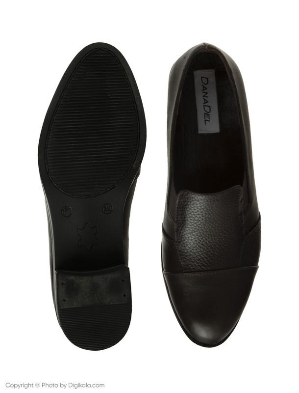 کفش روزمره زنانه دانادل مدل DN5170A-104