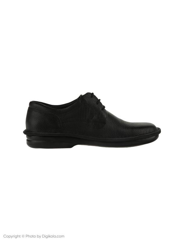 کفش روزمره مردانه دانادل مدل DN7011A501-101