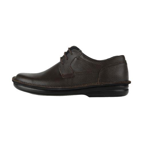 کفش روزمره مردانه دانادل مدل DN7011A-104