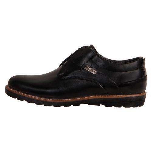 کفش روزمره مردانه  کد 1-2396720