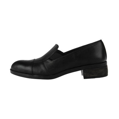 کفش روزمره زنانه دانادل مدل DN5170A-101