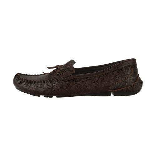 کفش روزمره مردانه دانادل مدل DN7120A-104