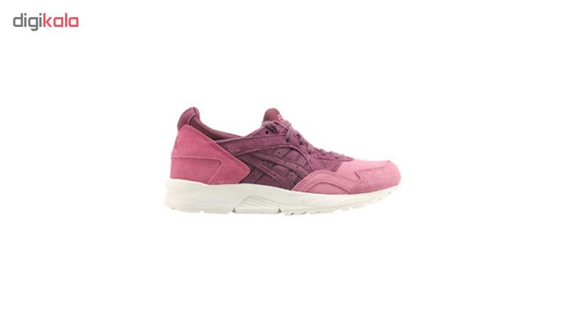 کفش مخصوص دویدن زنانه اسیکس 3333-HL7E8