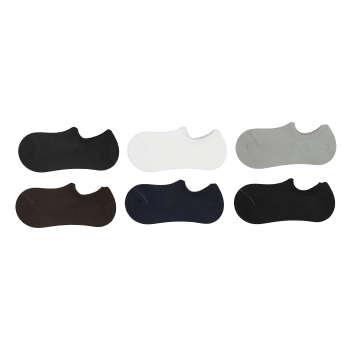 جوراب مردانه فرد مدل g.k.001 بسته 6 عددی