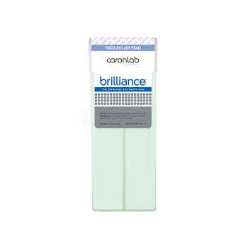 موم وکس کارونلب مدل Brilliance حجم 100 میلی لیتر