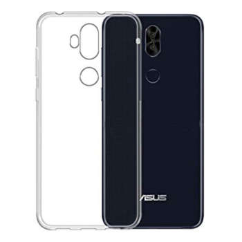 کاور مدل CT-01 مناسب برای گوشی موبایل ایسوس Zenfone 5 Lite ZC600KL