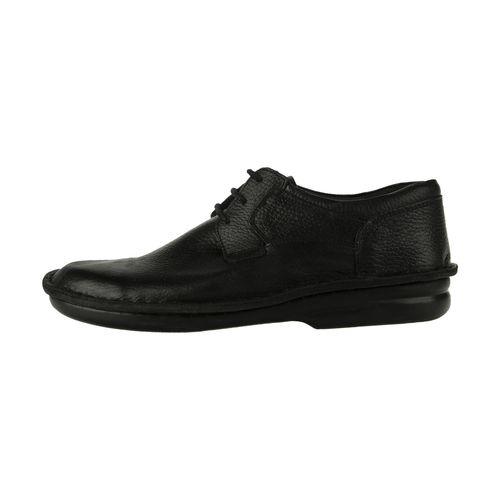 کفش روزمره مردانه دانادل مدل DN7011A503-101