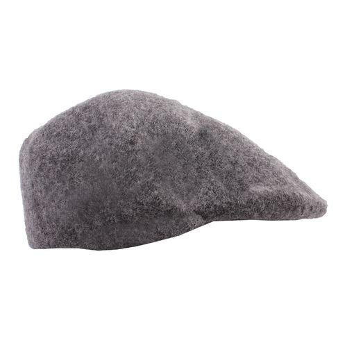 کلاه مردانه مدل 2 Classic French