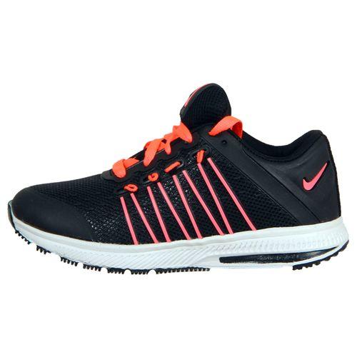 کفش مخصوص پیاده روی زنانه 7-2396140