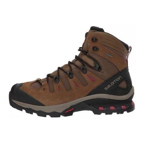 کفش کوهنوردی زنانه سالومون مدل MT 402458