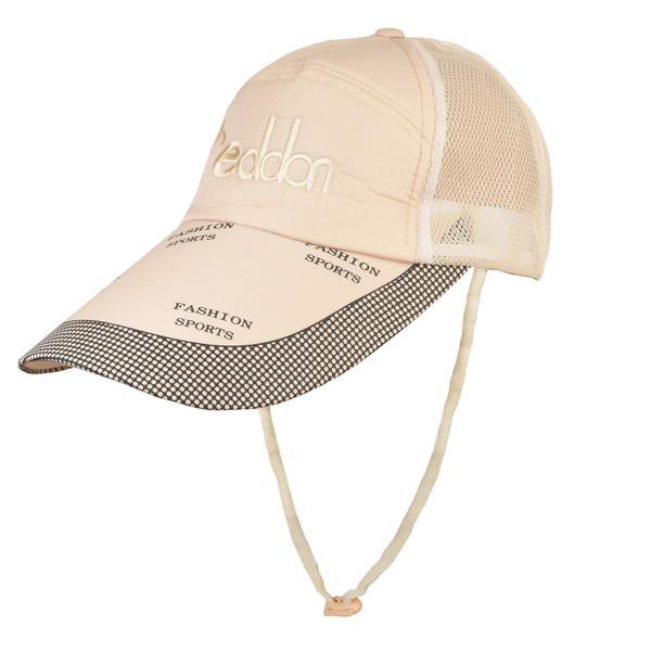 کلاه کپ کد ED101