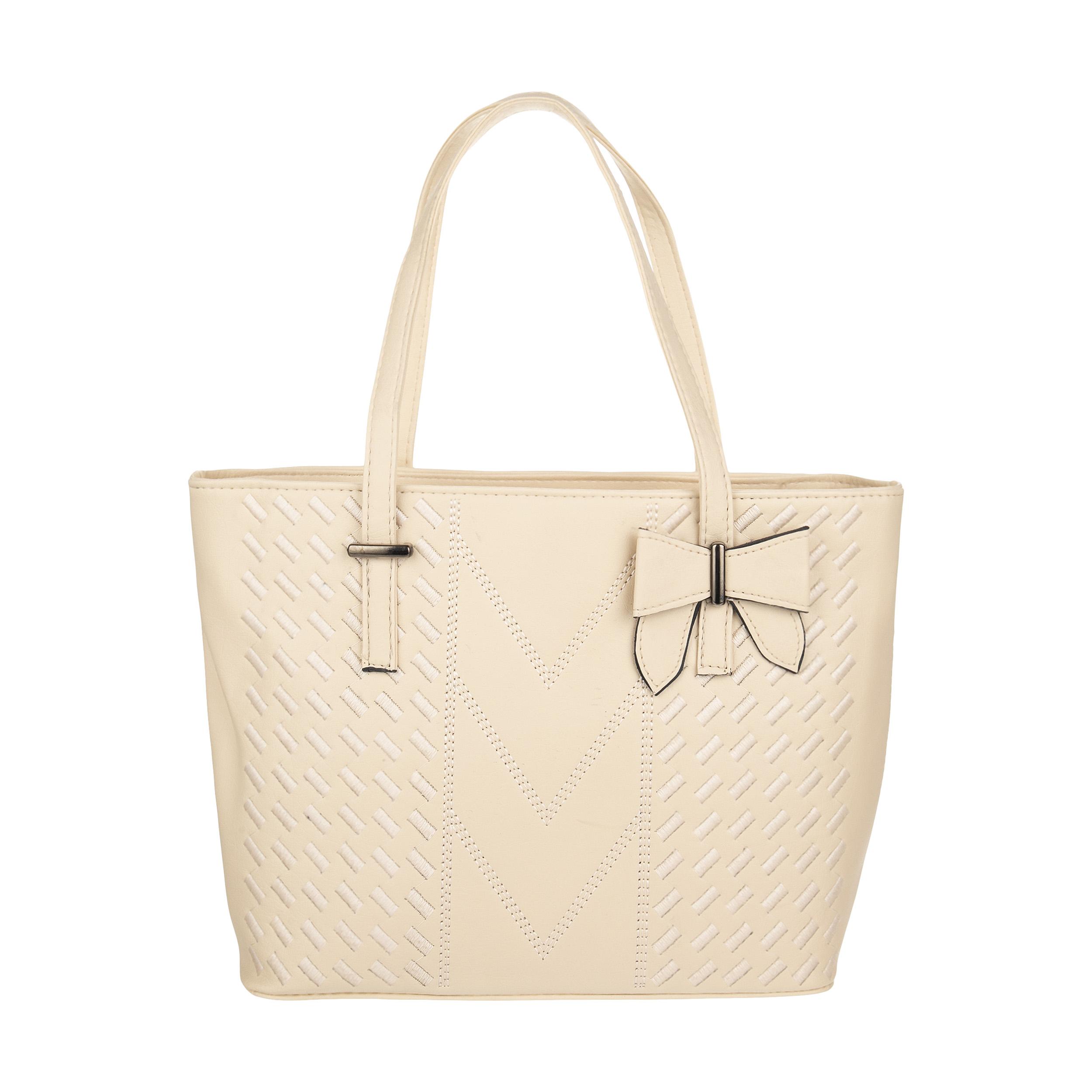 کیف دستی زنانه مدل K.Z.012